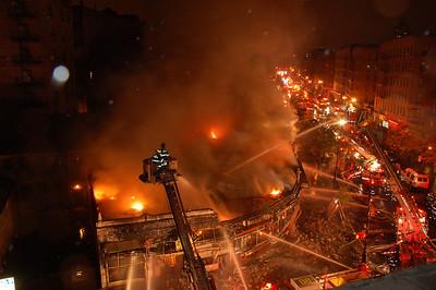 Bronx 10-31-09 048
