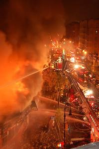 Bronx 10-31-09 026
