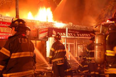 Bronx 10-31-09 010