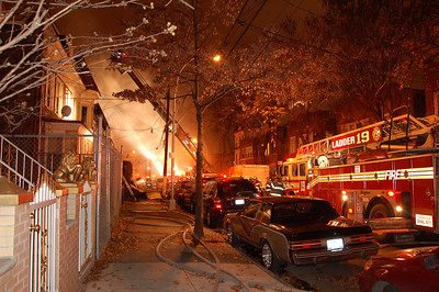 Bronx 11-22-09 015