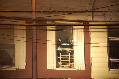 Bronx 11-22-09 008