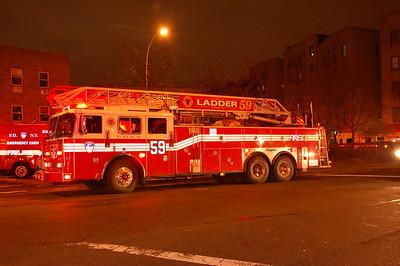 Bronx 11-22-09 032