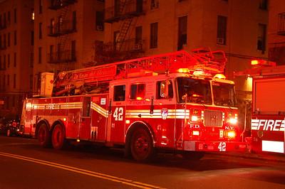 Bronx 11-22-09 025