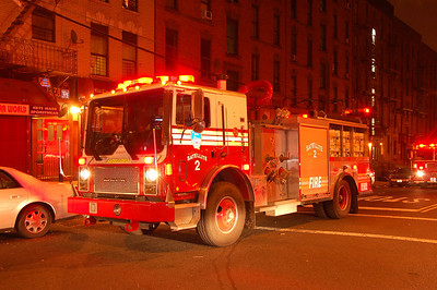 Bronx 11-22-09 024