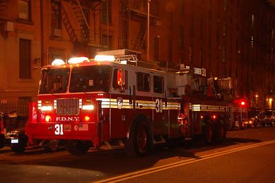 Bronx 11-22-09 027