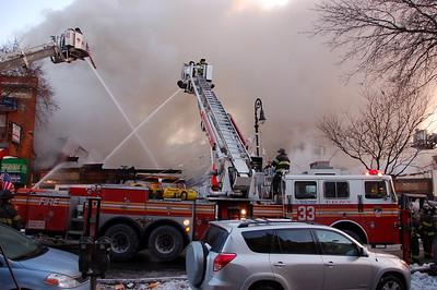 Bronx 12-21-09 005