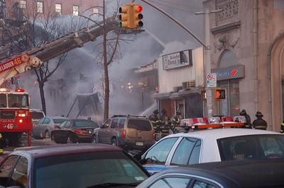 Bronx 12-21-09 001