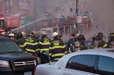 Bronx 12-21-09 004