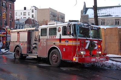 Bronx 12-21-09 013