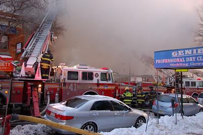 Bronx 12-21-09 007