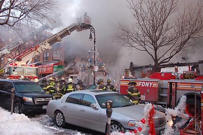 Bronx 12-21-09 002