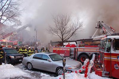 Bronx 12-21-09 003