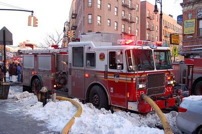Bronx 12-21-09 006