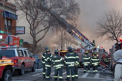 Bronx 12-21-09 015