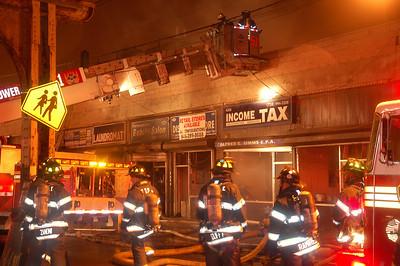 Bronx 3-29-09 032