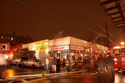 Bronx 3-29-09 001