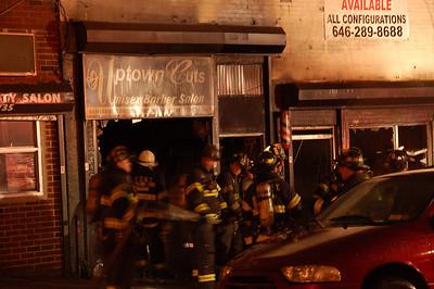 Bronx 3-29-09 003