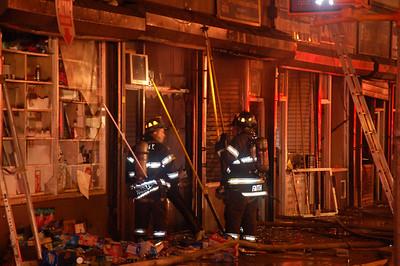 Bronx 3-29-09 015