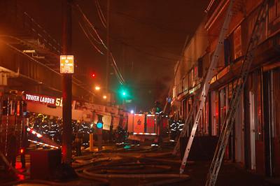 Bronx 3-29-09 041