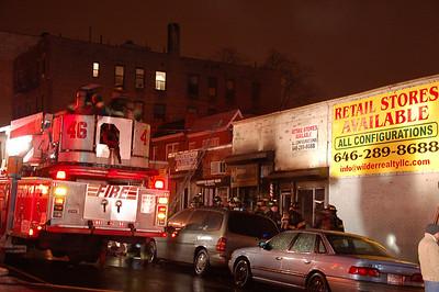 Bronx 3-29-09 002