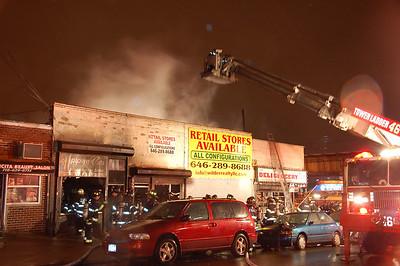 Bronx 3-29-09 006