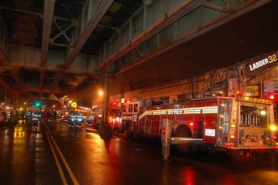 Bronx 3-29-09 040