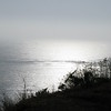Der Pazifik - magisch...<br /> <br /> Es ist saukalt auf einmal - ungefaehr 17 Grad Celsius