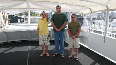 2009-06-1180218