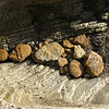 More cool rocks