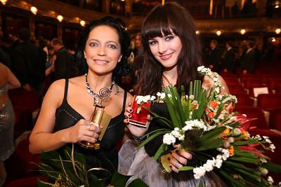 2009-11-28 Cesky Slavik s Lucii Bilou