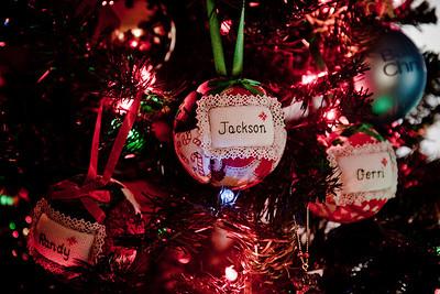 Christmas Card-1