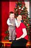 Edited Christmas Shots-5