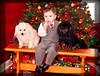 Edited Christmas Shots-8