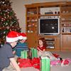 2009-11-27_19-12-20