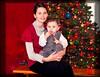 Edited Christmas Shots-10