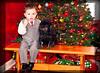 Edited Christmas Shots-6