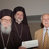 Clergy-Laity 2009