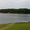 2009-06-06_20-08-20