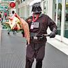 Chef Vader
