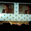 """Sherlock Holmes"" Panel"