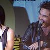 Megan Fox & Josh Brolin