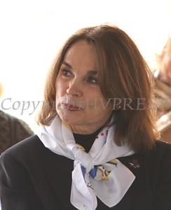 Barbara Fratianni