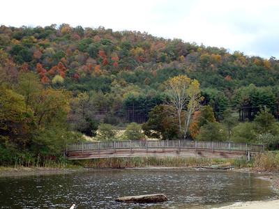 Rocky Gap State Park, MD