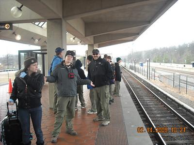 DC Trip 09