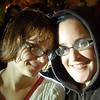 Rainy Girls