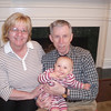 Grandma, Gramps & Kaylie