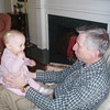 fun with Gramps