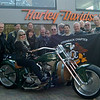 Dealership Grand Opening, 7 Mar 2009