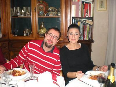 Andrea e Emanuela