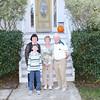 2009-11-15_15-34-41 - 2009-11-15 at 15-34-41